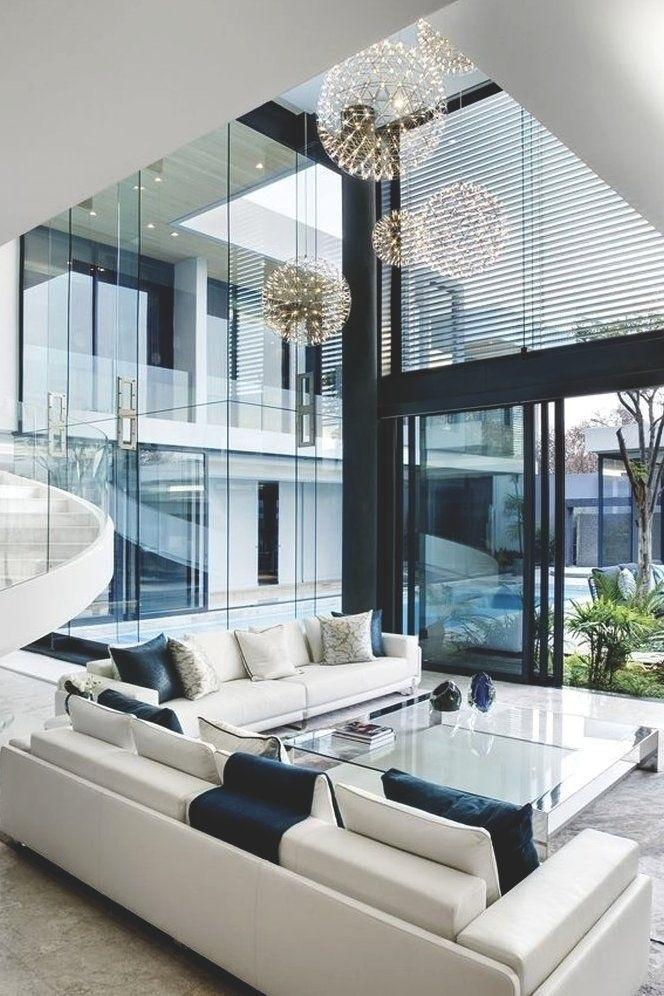 1052 Best Interior Design Images On Pinterest: Melbournestylejournal